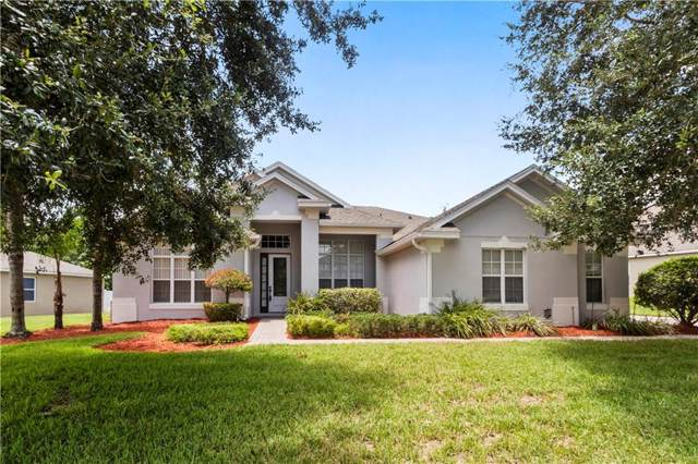 1042 Cavan Drive, Apopka, FL 32703 (MLS #O5798975) :: Premium Properties Real Estate Services