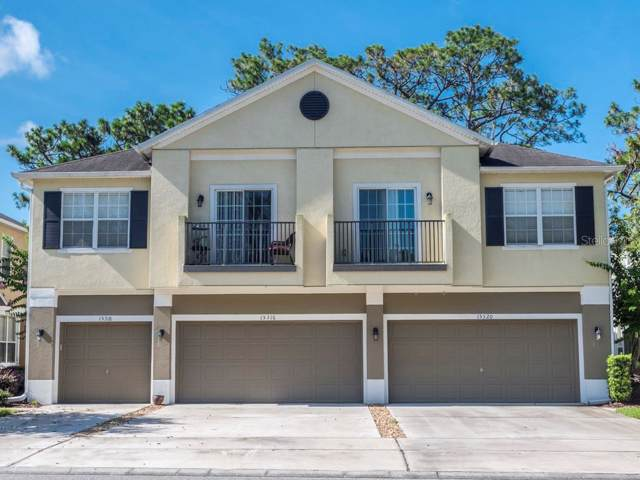 15316 Oak Apple Court B, Winter Garden, FL 34787 (MLS #O5798981) :: Mark and Joni Coulter | Better Homes and Gardens