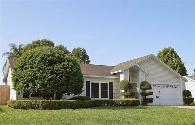 6717 Sawmill Boulevard, Ocoee, FL 34761 (MLS #O5798986) :: Premium Properties Real Estate Services