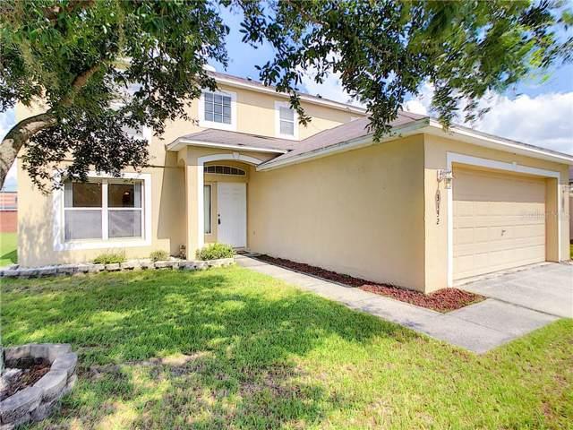 3132 Mattson Drive, Orlando, FL 32825 (MLS #O5798988) :: Cartwright Realty