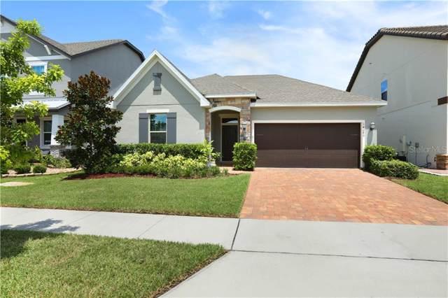 14243 Holly Pond Court, Orlando, FL 32824 (MLS #O5799008) :: BuySellLiveFlorida.com
