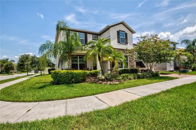 4201 Oak Lodge Way, Winter Garden, FL 34787 (MLS #O5799020) :: Bustamante Real Estate