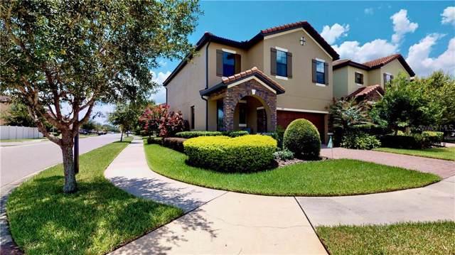 197 Chickasaw Berry Road, Ocoee, FL 34761 (MLS #O5799047) :: Cartwright Realty