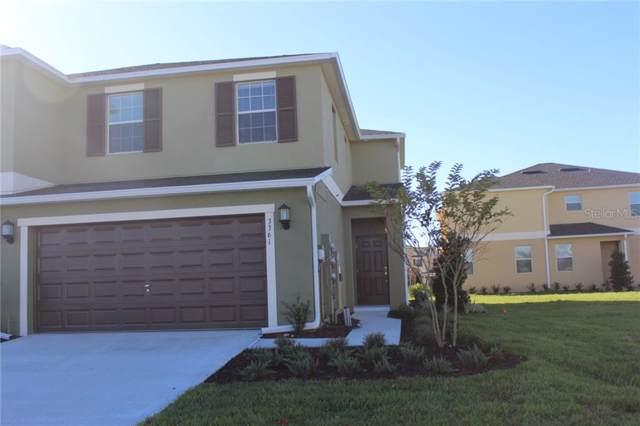 Address Not Published, Orlando, FL 32824 (MLS #O5799048) :: Team Bohannon Keller Williams, Tampa Properties