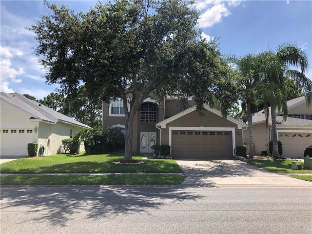 14302 Sports Club Way, Orlando, FL 32837 (MLS #O5799061) :: Bustamante Real Estate