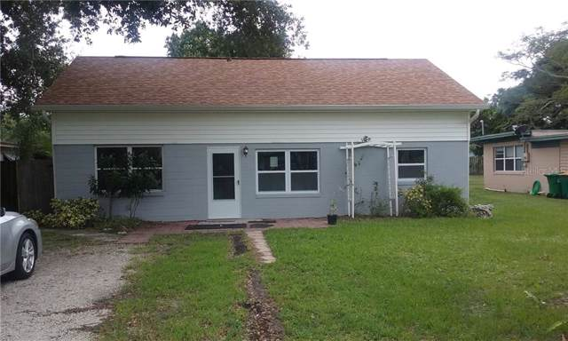 65 Hurwood Avenue, Merritt Island, FL 32953 (MLS #O5799072) :: Alpha Equity Team