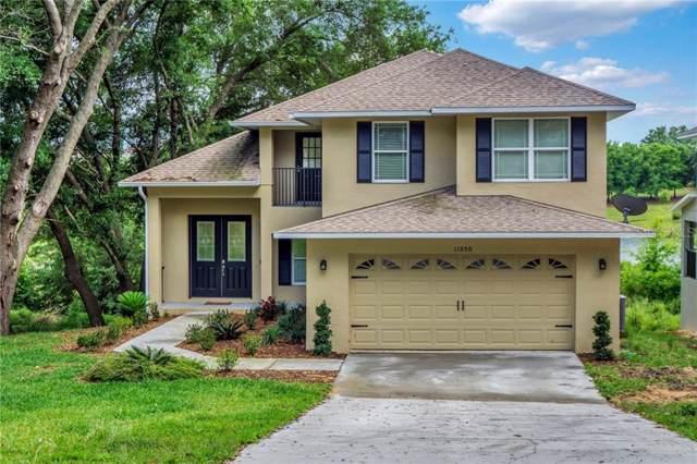 11050 Oakshore Lane, Clermont, FL 34711 (MLS #O5799076) :: Team 54