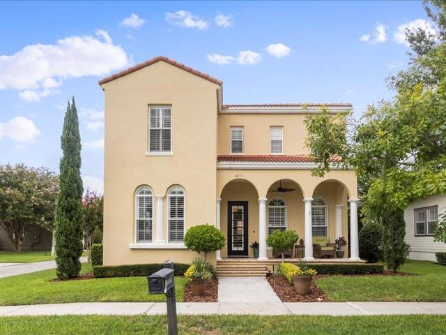 4251 Virginia Drive, Orlando, FL 32814 (MLS #O5799085) :: RE/MAX Realtec Group