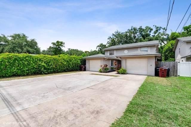 31 E Princeton Street B, Orlando, FL 32804 (MLS #O5799122) :: Bustamante Real Estate