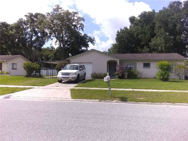 5402 Windridge Lane, Orlando, FL 32810 (MLS #O5799124) :: Premium Properties Real Estate Services