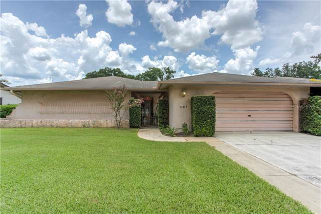 407 Broadview Avenue, Altamonte Springs, FL 32701 (MLS #O5799126) :: Cartwright Realty