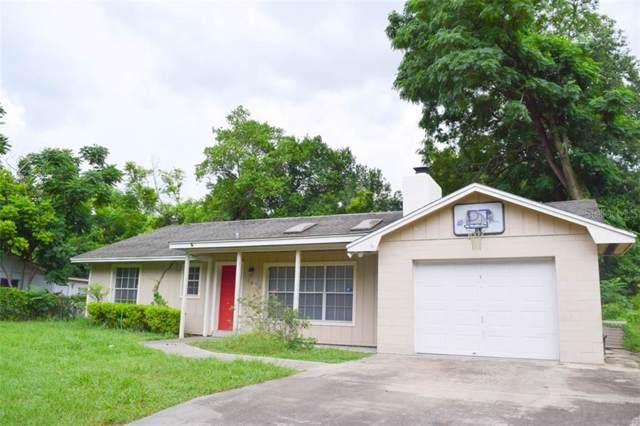 1436 Votaw Road, Apopka, FL 32703 (MLS #O5799143) :: Bustamante Real Estate