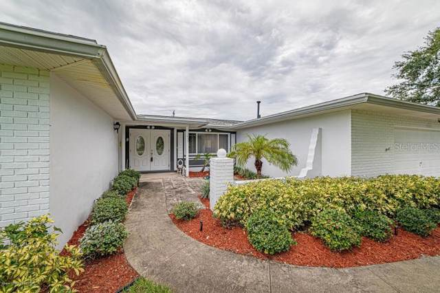 1455 Polaris Street, Merritt Island, FL 32953 (MLS #O5799145) :: Alpha Equity Team