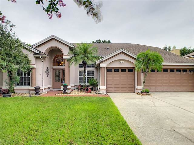 3808 Gatlin Place Circle, Orlando, FL 32812 (MLS #O5799175) :: Team Bohannon Keller Williams, Tampa Properties