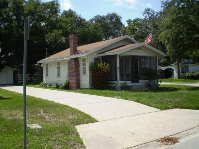 200 3RD Street, Winter Garden, FL 34787 (MLS #O5799193) :: Premium Properties Real Estate Services