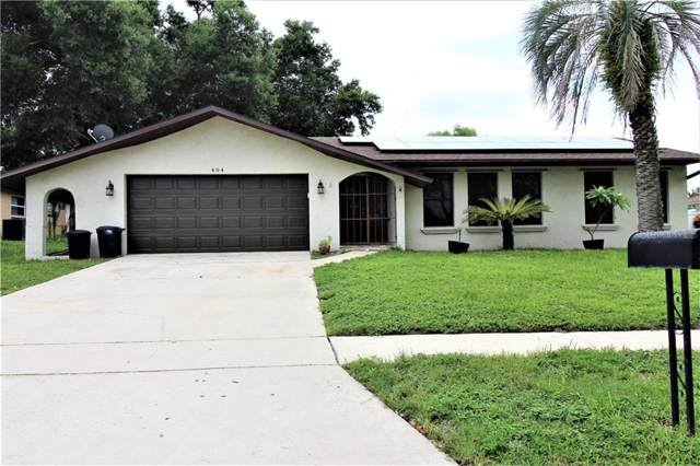 404 Majorca Ave, Altamonte Springs, FL 32714 (MLS #O5799209) :: Ideal Florida Real Estate