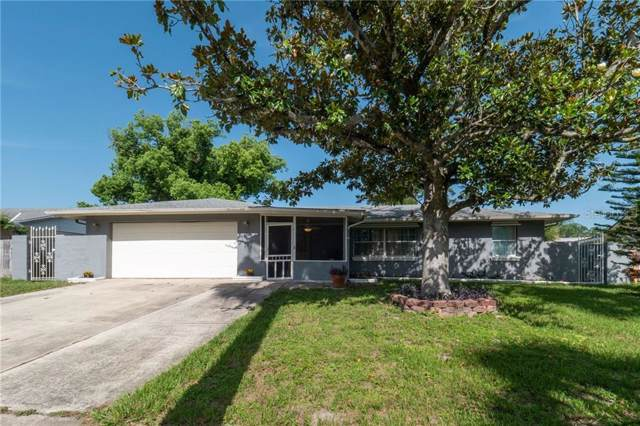 1074 Martex Drive, Apopka, FL 32703 (MLS #O5799210) :: Rabell Realty Group