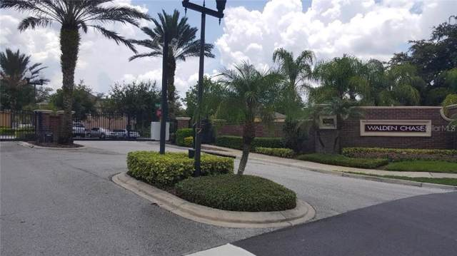 3792 Collingwood Lane, Oviedo, FL 32765 (MLS #O5799214) :: Bridge Realty Group