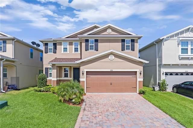4920 Grassendale Terrace, Sanford, FL 32771 (MLS #O5799220) :: Bridge Realty Group
