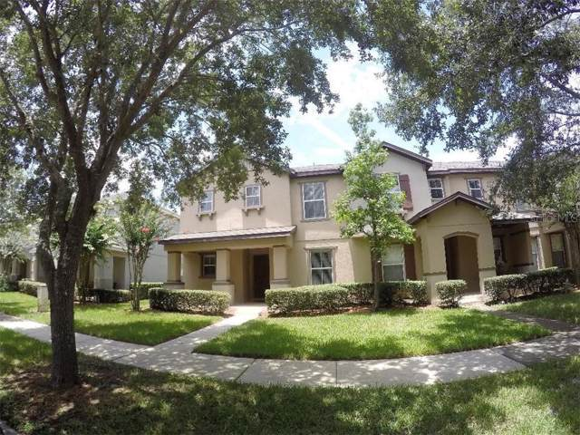 14457 Chinese Elm Drive, Orlando, FL 32828 (MLS #O5799221) :: GO Realty