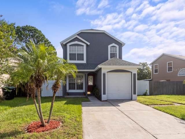 1228 Martin Boulevard, Orlando, FL 32825 (MLS #O5799228) :: Team Bohannon Keller Williams, Tampa Properties