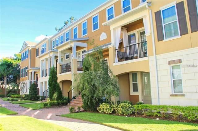 576 Scotia Place, Orlando, FL 32806 (MLS #O5799243) :: Team Bohannon Keller Williams, Tampa Properties