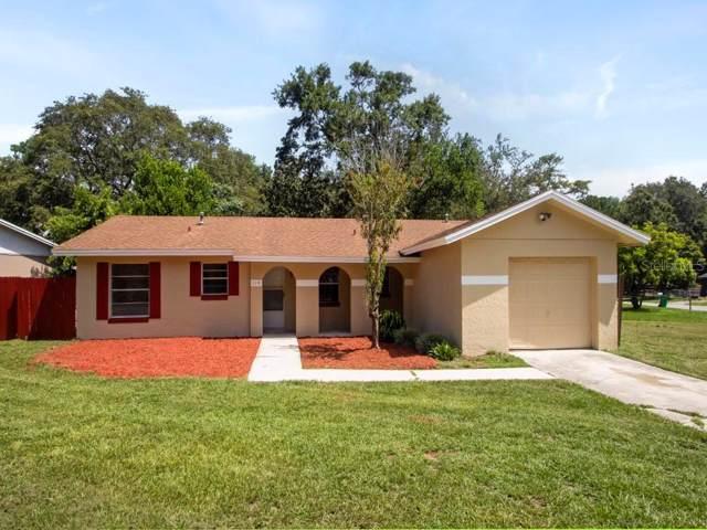 114 N Alderwood Street, Winter Springs, FL 32708 (MLS #O5799254) :: Cartwright Realty