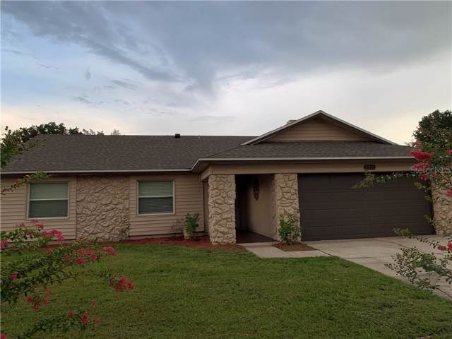 2921 Bermuda Avenue S, Apopka, FL 32703 (MLS #O5799255) :: Rabell Realty Group