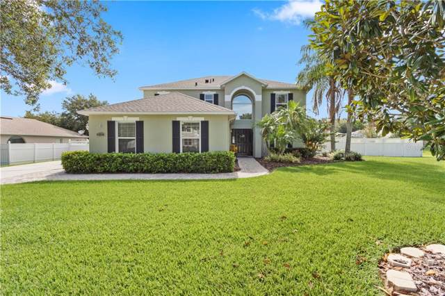 159 Lakeview Reserve Boulevard, Winter Garden, FL 34787 (MLS #O5799276) :: Mark and Joni Coulter | Better Homes and Gardens