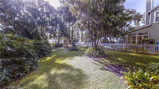 12719 Broleman Road, Orlando, FL 32832 (MLS #O5799289) :: Burwell Real Estate