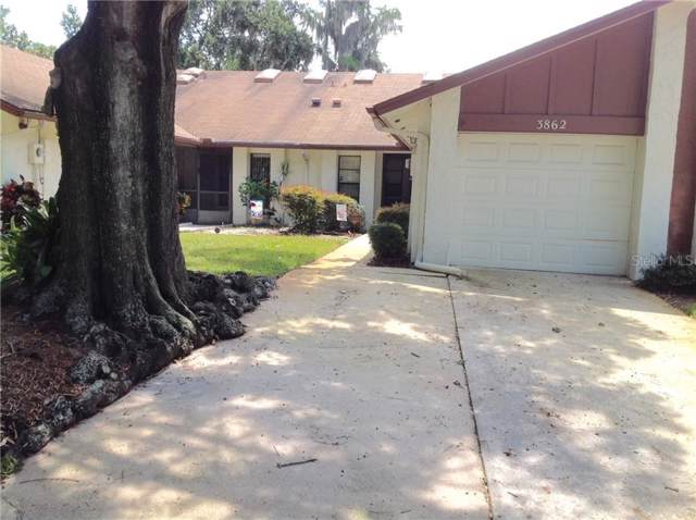 3862 Villa Rose Lane, Orlando, FL 32808 (MLS #O5799306) :: Lovitch Realty Group, LLC