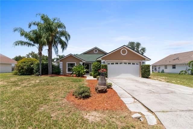160 Cedarpark Lane, Davenport, FL 33837 (MLS #O5799307) :: Bridge Realty Group