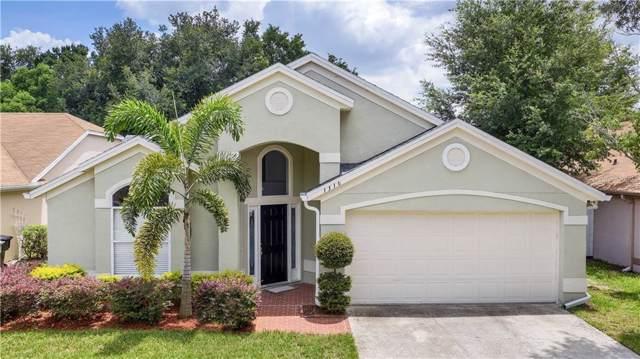 1316 Crawford Drive, Apopka, FL 32703 (MLS #O5799314) :: Bustamante Real Estate