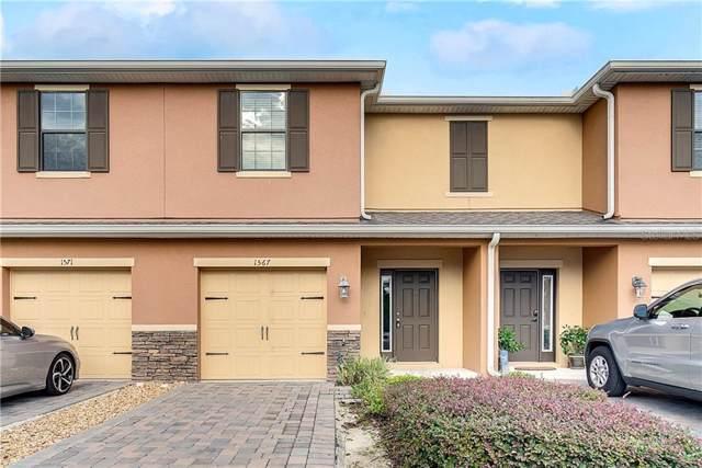 1567 Downy Birch Lane, Longwood, FL 32750 (MLS #O5799325) :: The Figueroa Team