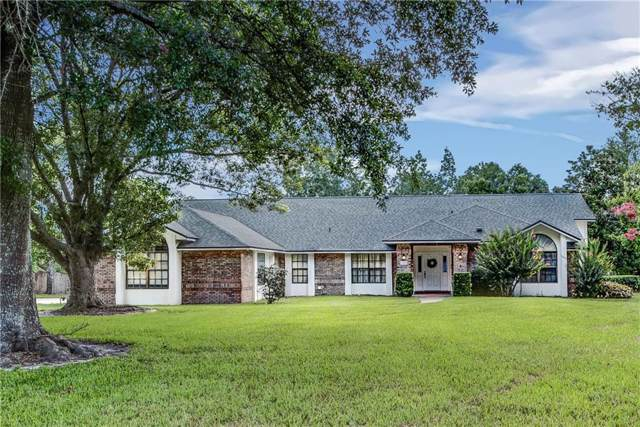 1782 Markham Glen Circle, Longwood, FL 32779 (MLS #O5799328) :: The Robertson Real Estate Group