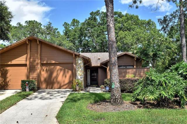 403 Newton Place, Longwood, FL 32779 (MLS #O5799330) :: The Robertson Real Estate Group