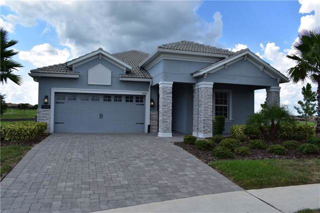 1400 Pro Shop Court, Champions Gate, FL 33896 (MLS #O5799331) :: Burwell Real Estate