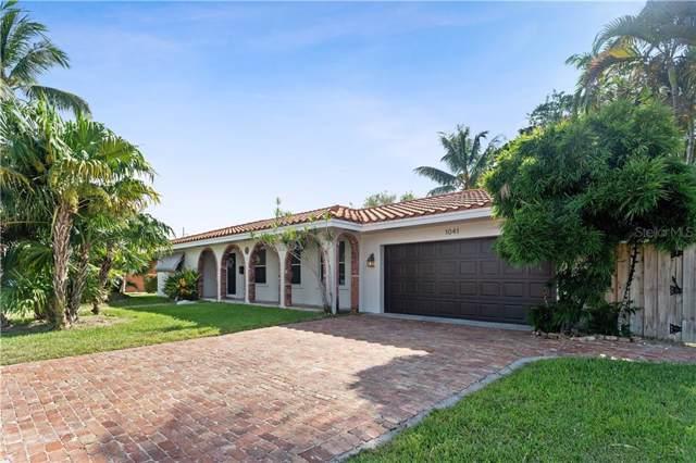 1041 SW 75TH Terrace, Plantation, FL 33317 (MLS #O5799338) :: Griffin Group