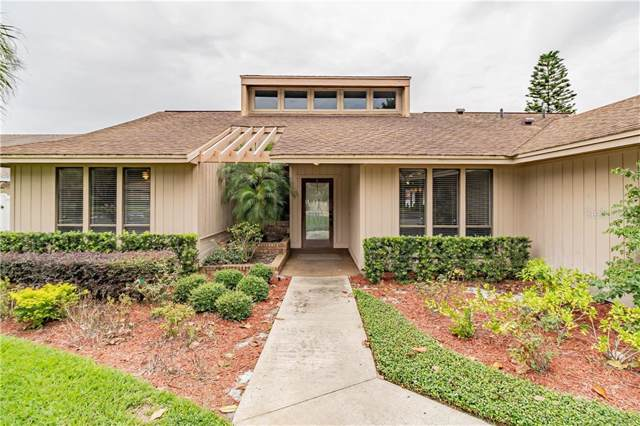 117 Trafalgar Place, Longwood, FL 32779 (MLS #O5799342) :: The Robertson Real Estate Group