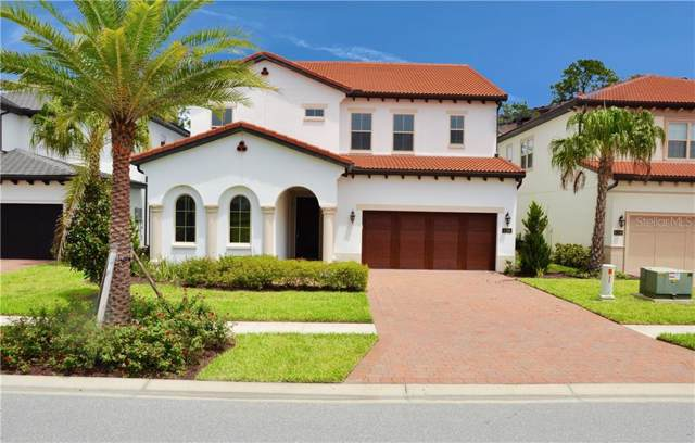 10396 Royal Cypress Way, Orlando, FL 32836 (MLS #O5799343) :: Mark and Joni Coulter | Better Homes and Gardens