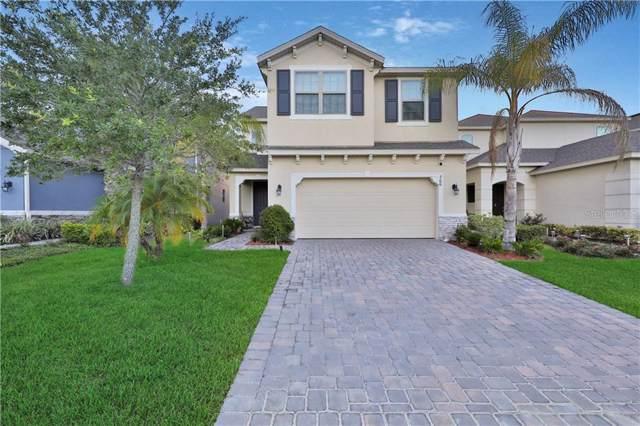 200 Big Spring Terrace, Sanford, FL 32771 (MLS #O5799371) :: The Light Team