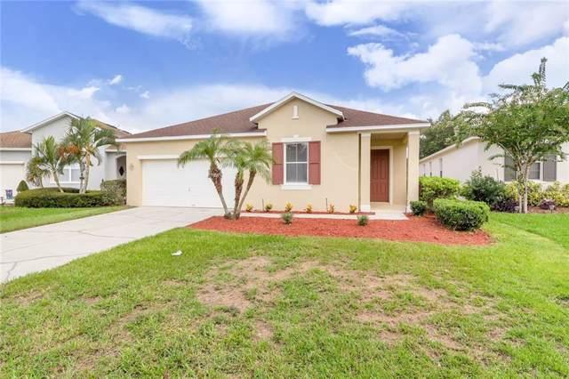 13044 Oulton Circle, Orlando, FL 32832 (MLS #O5799385) :: Team 54