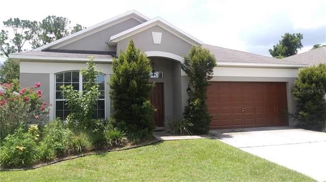 3761 Shawn Circle, Orlando, FL 32826 (MLS #O5799393) :: Lock & Key Realty