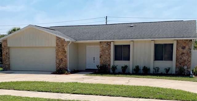 1480 Gladiolas Drive, Winter Park, FL 32792 (MLS #O5799398) :: GO Realty