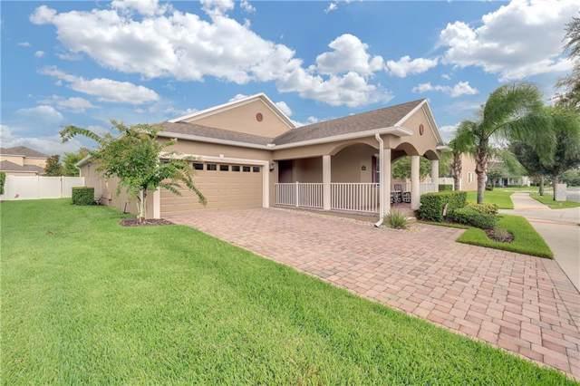6239 Manuscript Street, Winter Garden, FL 34787 (MLS #O5799402) :: NewHomePrograms.com LLC