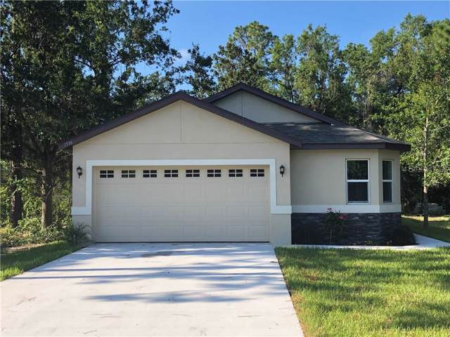 1516 Pine Street, Orlando, FL 32824 (MLS #O5799419) :: Bridge Realty Group