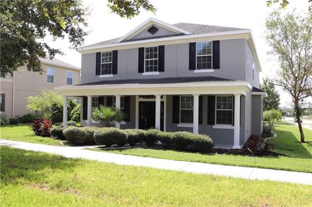 2075 Edmands Place, Apopka, FL 32703 (MLS #O5799448) :: Bustamante Real Estate