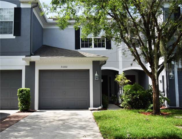 5080 Hawkstone Drive, Sanford, FL 32771 (MLS #O5799479) :: The Light Team