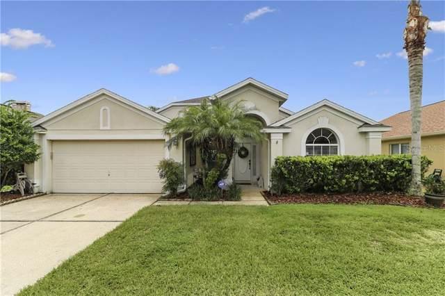 855 Oak Chase Drive, Orlando, FL 32828 (MLS #O5799482) :: Lovitch Realty Group, LLC