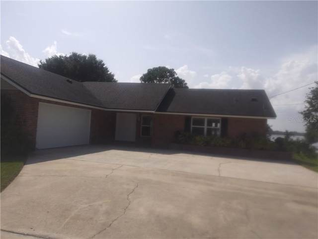 2090 Montecito Avenue, Deltona, FL 32738 (MLS #O5799483) :: Burwell Real Estate